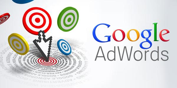 Dịch vụ chạy quảng cáo google ads, facebook ads chuyên nghiệp