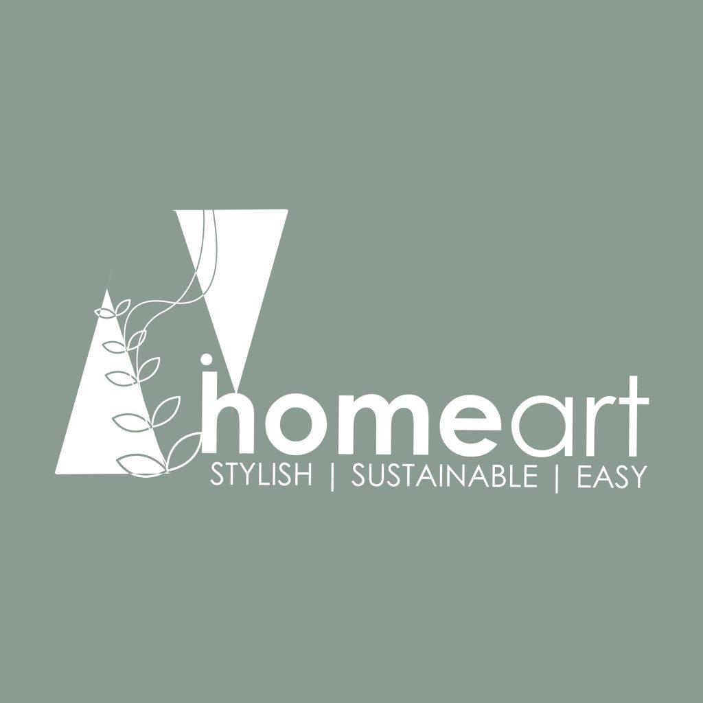 Quy trình phát triển các ý tưởng về thiết kế logo