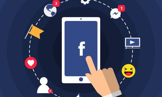 Cách marketing trên facebook hiệu quả nhất
