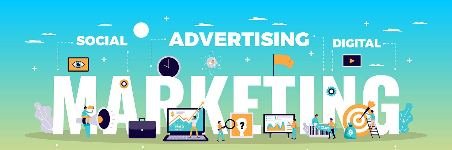 Giải pháp marketing tối ưu chi phí cho doanh nghiệp vừa và mnhor